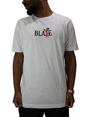 Camiseta Blaze Tycoon