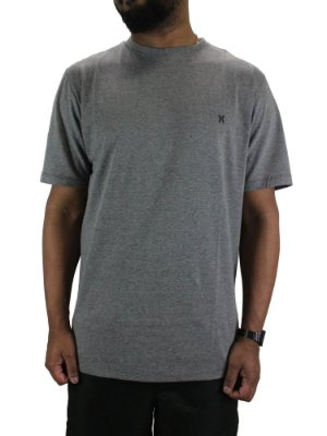 CAMISETA HURLEY ICON