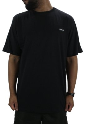 CAMISETA HURLEY BASIC