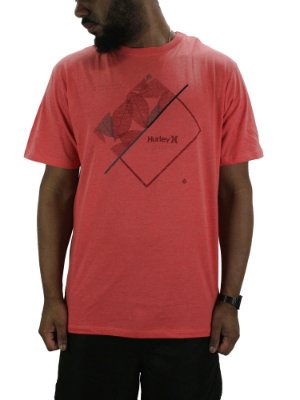 dd5cc63762331 Hurley - Beco Skate Shop