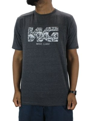 CAMISETA WAVE GIANT MESCLA