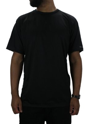 CAMISETA HURLEY PHANTOM