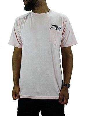 Camiseta Lakai Flare