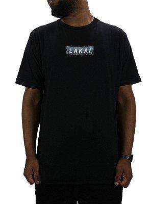 Camiseta lakai Photocopy