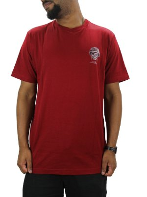 Camiseta Lakai Full Metal