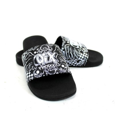 Chinelo Qix Slide Products