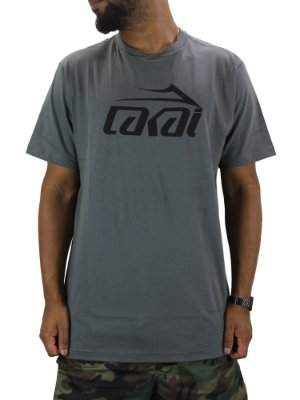 CAMISETA LAKAI BASIC