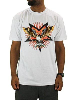 Camiseta Blunt Eagle