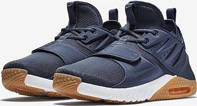 Tênis Nike Air Max Trainer 1