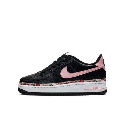 Tenis Nike Force 1