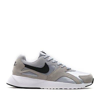 Tenis Nike Pantheos