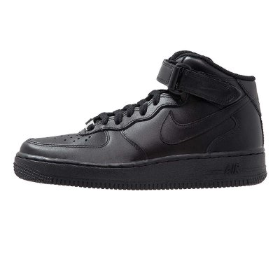 TENIS NIKE AIR FORCE 07 MID 439ac87648e