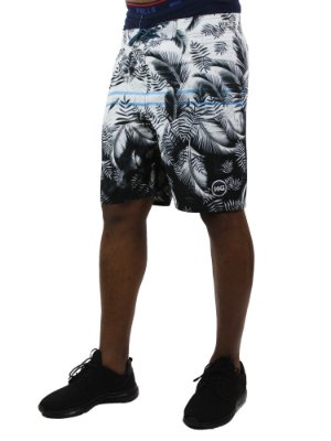 Bermuda Wave Giant Boardshort series clara