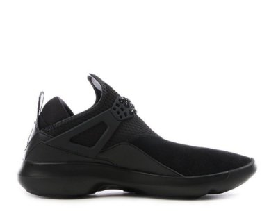 Tênis Nike Air Jordan fly 89