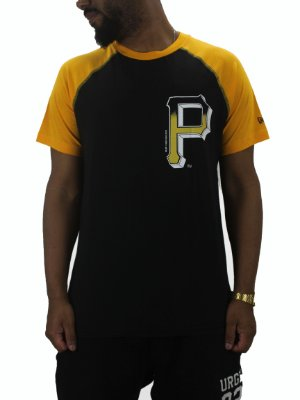 CAMISETA NEW ERA OLD P