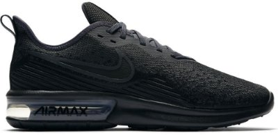 TÊNIS Air Max Sequent 4 Nike