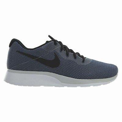 TÊNIS Nike Tanjun Racer