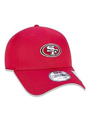 BONÉ 940 SAN FRANCISCO 49ERS NFL