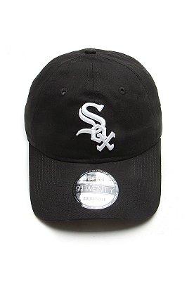 BONÉ 920 CHICAGO WHITE SOX MLB