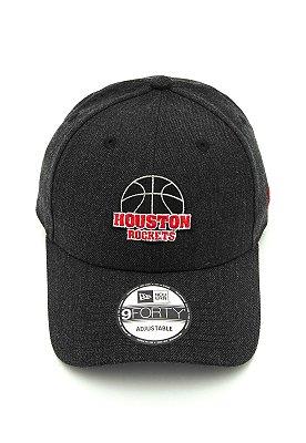 BONÉ 940 HOUSTON ROCKETS NBA