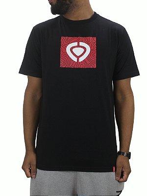 camiseta circa roper