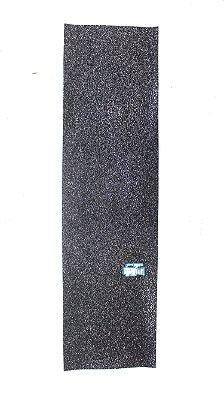 Lixa Importada Emborrachada Hondar X Sobre Skate CAM