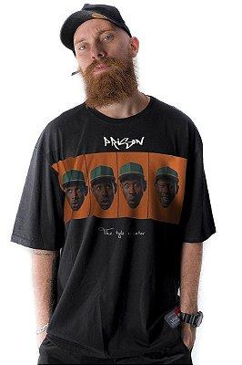 Camiseta Prison Tyler