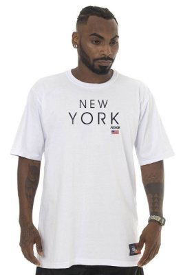 CAMISETA PRISON NEW YORK