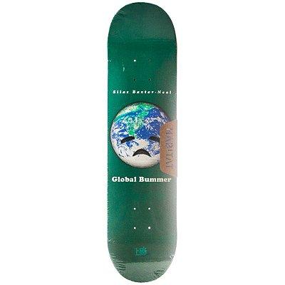 Habitat Global Bummer 7.75