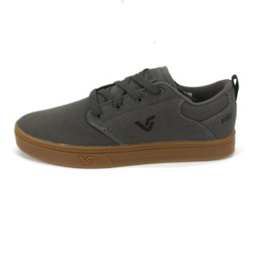 TENIS VIBE CARVING DARK GULL