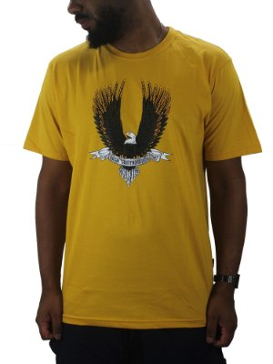 camiseta urgh eagle