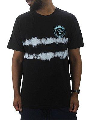 camiseta urgh brand