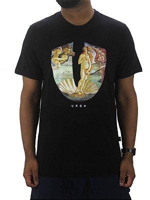 camiseta urgh arte