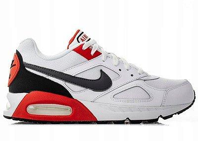 TÊNIS Nike Air Max Ivo Classic 90s Branco