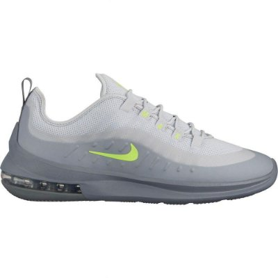 TÊNIS NIKE AIR MAX AXIS PREM