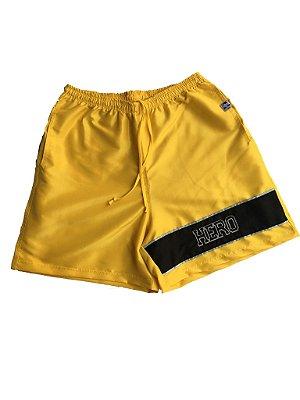 BERMUDA hero REFLECTIVE RANGE Yellow