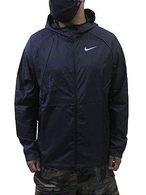 Jaqueta Nike Essential