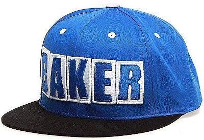 Boné Baker