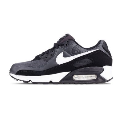 TÊNIS NIKE AIR MAX 90 365 IRON GREY