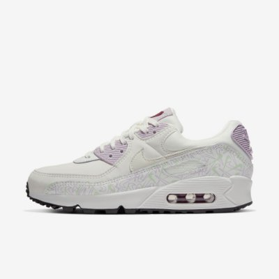 Tênis Nike Air Max 90 Valentine's Day