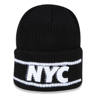 GORRO NEW ERA NYC