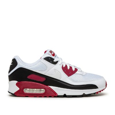 TÊNIS AIR MAX 90 NEW MARONN