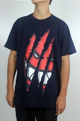 Camiseta Spitfire Firecult