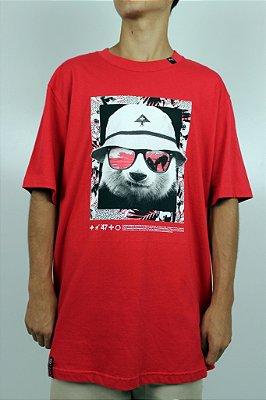 Camiseta LRG Skoolboy