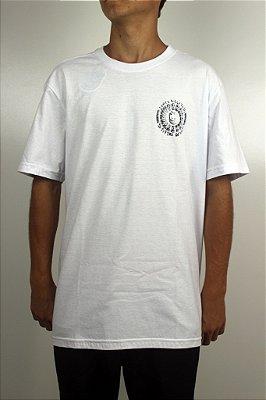 Camiseta Spitfire Firewhells