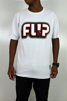 Camiseta Flip Odyssey Bold