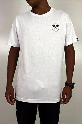 Camiseta Mess Marreta Circulo