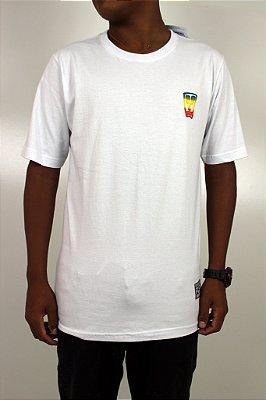 Camiseta Flip Vato