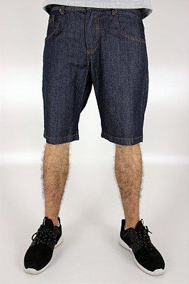 Bermuda Urgh Jeans Raw