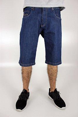 Bermuda LRG Jeans Overground Effective